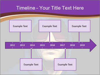 0000061440 PowerPoint Templates - Slide 28