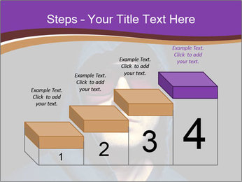 0000061440 PowerPoint Templates - Slide 64