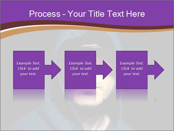 0000061440 PowerPoint Templates - Slide 88