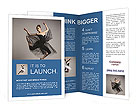 0000061441 Brochure Templates