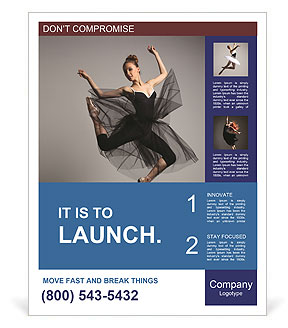 0000061441 Poster Template