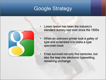 0000061441 PowerPoint Template - Slide 10