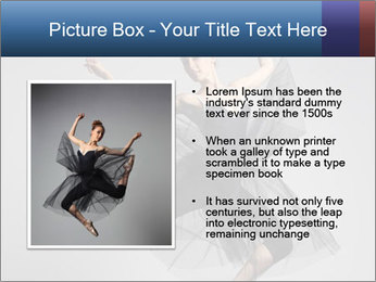 0000061441 PowerPoint Template - Slide 13