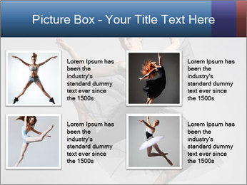 0000061441 PowerPoint Template - Slide 14