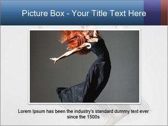 0000061441 PowerPoint Template - Slide 16