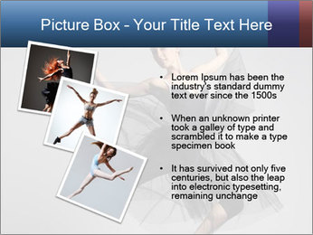 0000061441 PowerPoint Template - Slide 17