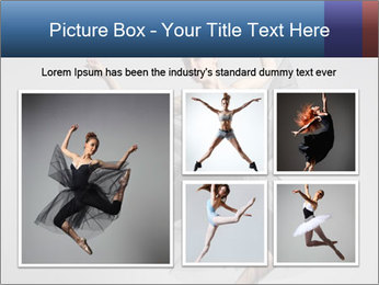 0000061441 PowerPoint Template - Slide 19