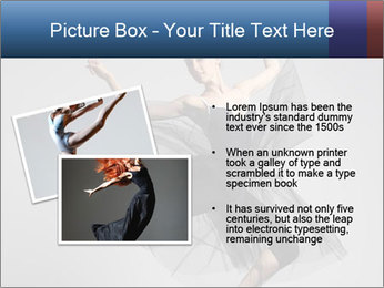 0000061441 PowerPoint Template - Slide 20