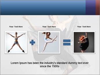0000061441 PowerPoint Template - Slide 22