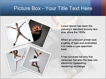 0000061441 PowerPoint Template - Slide 23