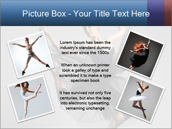0000061441 PowerPoint Template - Slide 24