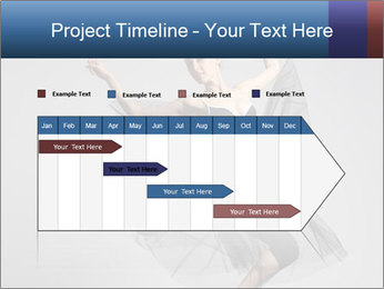 0000061441 PowerPoint Template - Slide 25