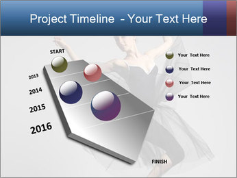0000061441 PowerPoint Template - Slide 26