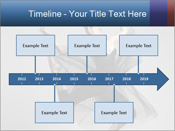 0000061441 PowerPoint Template - Slide 28