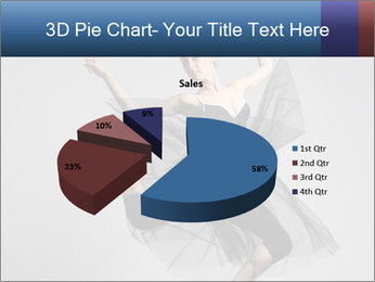 0000061441 PowerPoint Template - Slide 35