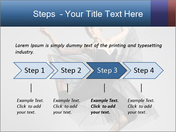 0000061441 PowerPoint Template - Slide 4