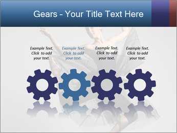 0000061441 PowerPoint Template - Slide 48