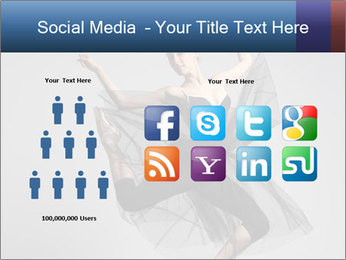 0000061441 PowerPoint Template - Slide 5