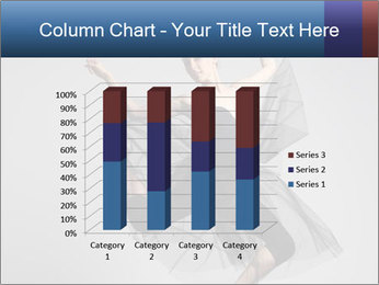 0000061441 PowerPoint Template - Slide 50