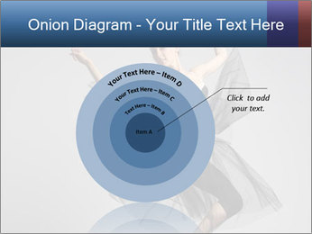 0000061441 PowerPoint Template - Slide 61