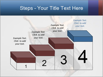 0000061441 PowerPoint Template - Slide 64