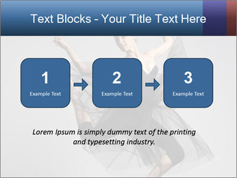 0000061441 PowerPoint Template - Slide 71