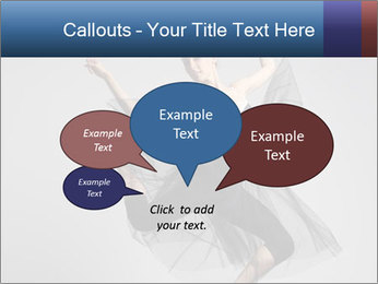 0000061441 PowerPoint Template - Slide 73