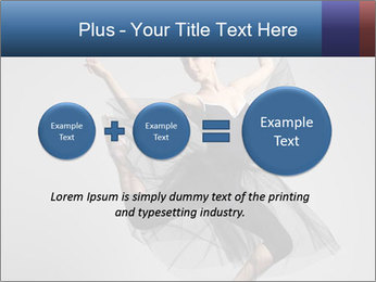 0000061441 PowerPoint Template - Slide 75