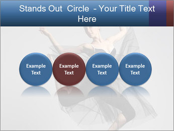0000061441 PowerPoint Template - Slide 76