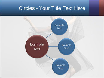 0000061441 PowerPoint Template - Slide 79