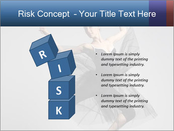 0000061441 PowerPoint Template - Slide 81