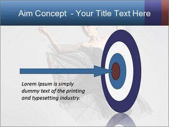0000061441 PowerPoint Template - Slide 83