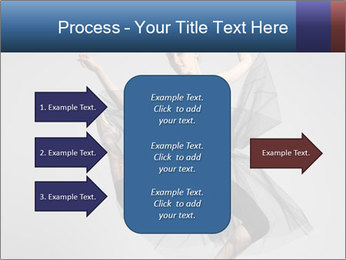 0000061441 PowerPoint Template - Slide 85