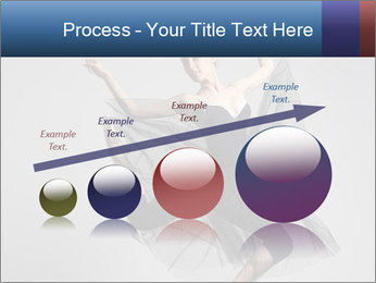 0000061441 PowerPoint Template - Slide 87