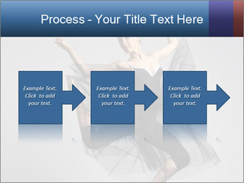 0000061441 PowerPoint Template - Slide 88