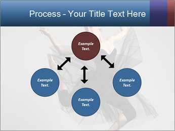 0000061441 PowerPoint Template - Slide 91