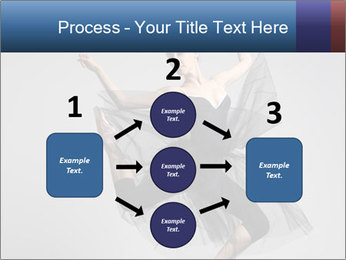 0000061441 PowerPoint Template - Slide 92