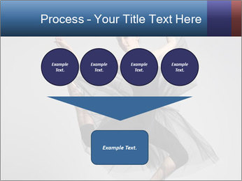 0000061441 PowerPoint Template - Slide 93