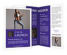 0000061442 Brochure Templates