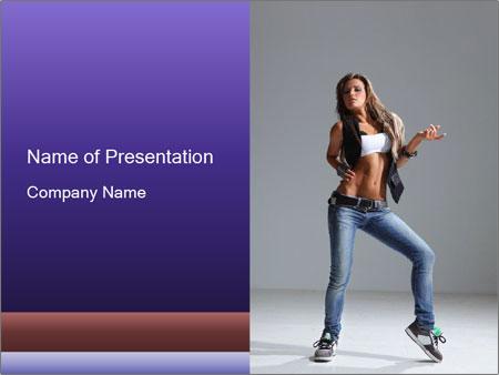 0000061442 PowerPoint Templates