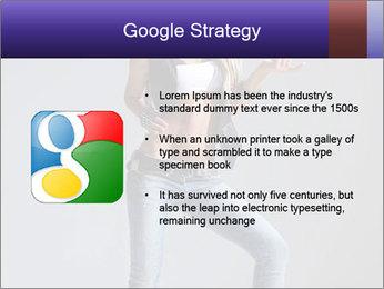 0000061442 PowerPoint Templates - Slide 10