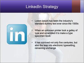 0000061442 PowerPoint Templates - Slide 12