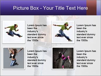 0000061442 PowerPoint Templates - Slide 14