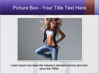 0000061442 PowerPoint Templates - Slide 15