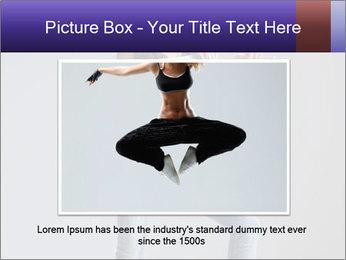 0000061442 PowerPoint Templates - Slide 16