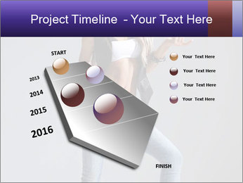 0000061442 PowerPoint Templates - Slide 26