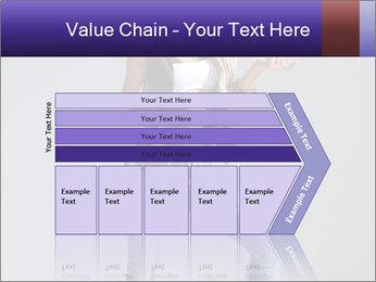 0000061442 PowerPoint Templates - Slide 27