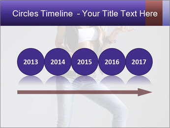 0000061442 PowerPoint Templates - Slide 29