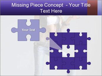 0000061442 PowerPoint Templates - Slide 45