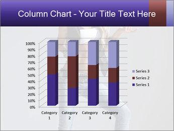 0000061442 PowerPoint Templates - Slide 50